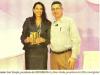 El Comercio / Abril 2014