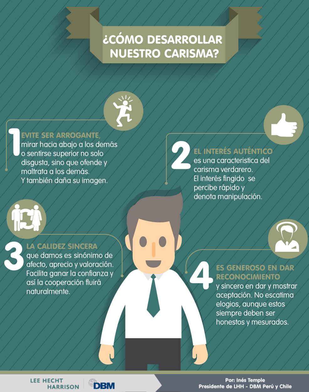 ¿Cómo-desarrollar-nuestro-carisma