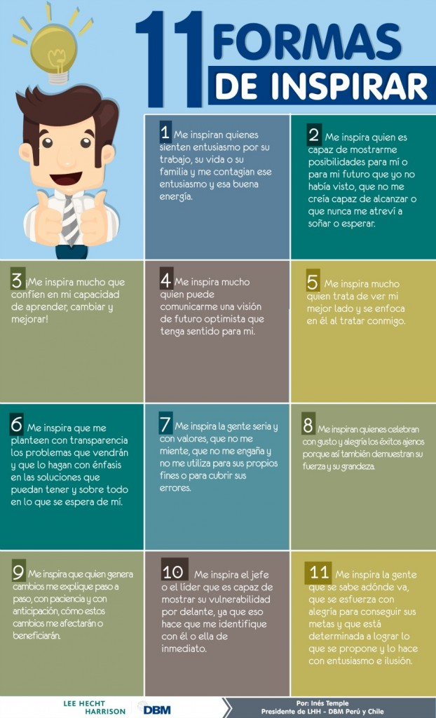 infografia-11-formas-de-inspirar