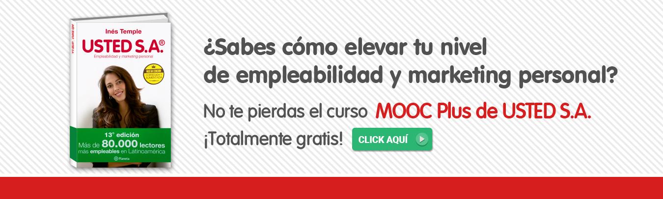 MOOC-2016