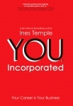 You Incorporated, Your Career is Your Business (2018)