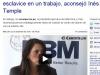 El Comercio.pe 22-12_PIC