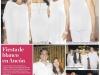 Inés Temple en diario El Comercio