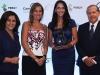 Premio como Empresa Socialmente Responsable por Perú 2021