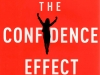 The confidence effect (Mención a Ines Temple)