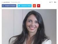 Web Agencia Órbita, el 15/08/18