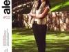 Caratula Revista Asia al Este 14.07.2014 copy