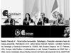 El Comercio 05-08-09 (1)_PIC