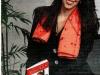 El Comercio 05-12_PIC