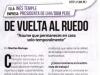 El Comercio 09.02.2014