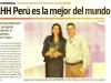El Comercio 14.04.2014