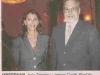 El Comercio 22-03-07_PIC