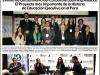 El Comercio 22.07.2015