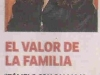 El Comercio 28-02-10_PIC