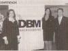 El Comercio (I) 08-09-04_PIC