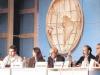 El Comercio SIC 3-11-2008_PIC