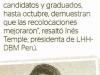 El Peruano 7.12.2015