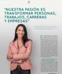 Especial Revista Aptitus, el 08.10.18