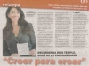 Expreso 10-01-10_PIC