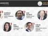 Reconocimiento en el HR Influencers LATAM