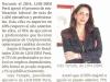 La Republica 22.05.2015