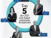 Mención-Inés-Revista-G-20-03-2015