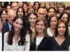 Ines Temple en la Web Mundo Empresarial 09.05.2018
