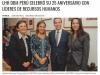 Noticias RSE 14.06.2018
