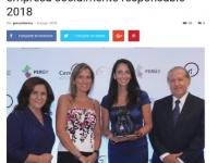 Web Peru Informa, el  05.05.18