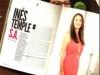 Entrevista en la  Revista Aptitus 03.02.2018