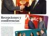 Semana Economica 03.05.2015
