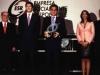 Anda News / 04-09-2012