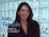 businesswoman1-nov-2009