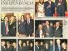 El Comercio / Julio 2015
