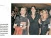 El Comercio / 14-12-2010