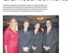 El Comercio / 11-11-2010