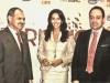 El Comercio / 10-03-2013