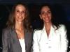 Procter & Gamble / 17-07-2012