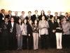 Revista - RSE Perú/ 21-02-2012