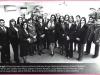 Mujeres Batalla / julio 2013