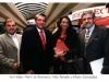 Revista Cosas / 13-10-2011