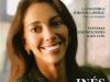 revista-lider-agosto-2006