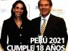 RSE Perú / agosto 2012