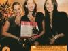 Revista Somos / 11-12-2010