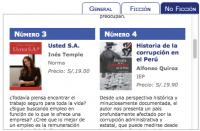 Usted S.A. #1 Crisol No Ficción   2014-03-01 at 6.32.49 PM
