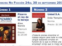 screen-shot-2012-10-09-at-10-38-08-am