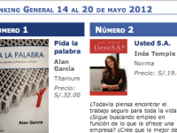 usted-s-a-2-mayo-2012