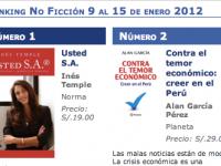 usted-s-a-1-en-no-ficcion-enero-2012