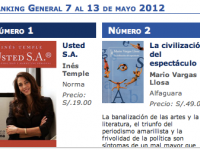 usted-s-a-1-mayo-2012