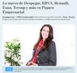 20.09.18 El Comercio